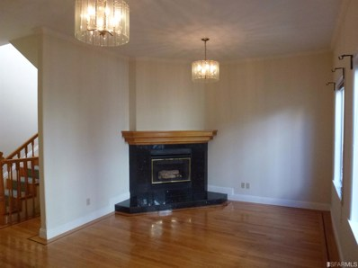 30-C  Abbey Street, San Francisco, CA 94114 - #: 487983