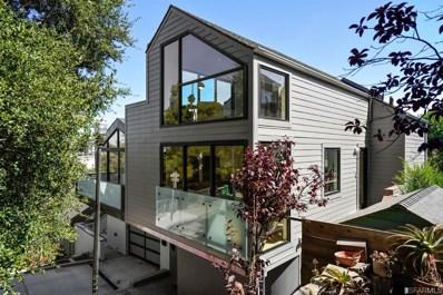 37 Rutledge Street, San Francisco, CA 94110 - #: 488006