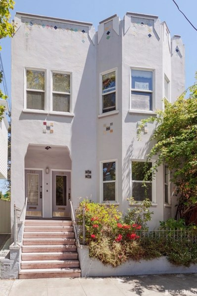 739 Shotwell Street, San Francisco, CA 94110 - #: 488044