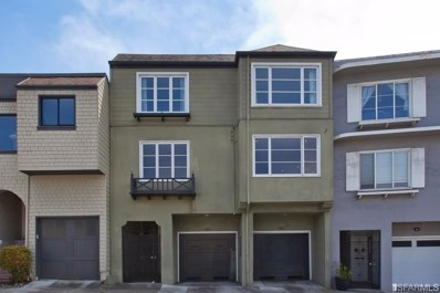 480 Corbett Avenue, San Francisco, CA 94114 - #: 488218