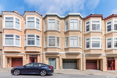 178 Ridgewood Avenue UNIT C, San Francisco, CA 94112 - #: 488449