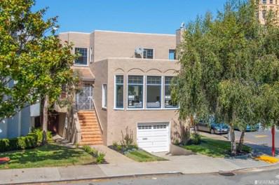 2 Balceta Avenue, San Francisco, CA 94127 - #: 488457