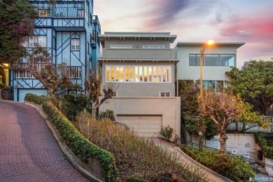 1028 Lombard Street, San Francisco, CA 94109 - #: 488461