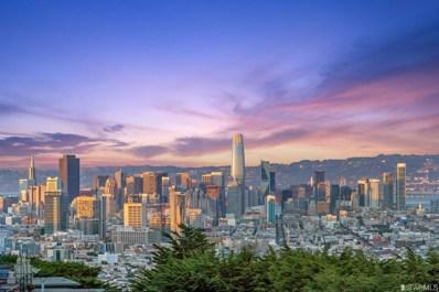994 Corbett Avenue, San Francisco, CA 94131 - #: 488477
