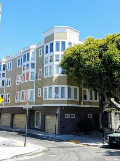 73 Dolores Terrace, San Francisco, CA 94110 - #: 488711