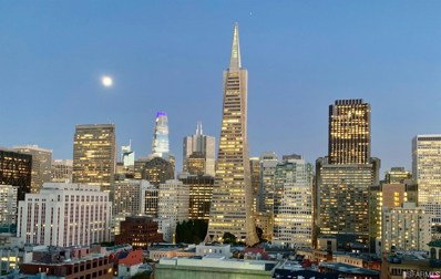 455 Vallejo Street UNIT 101, San Francisco, CA 94133 - #: 488750