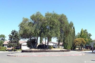 142 Azalea Court, Hercules, CA 94544 - #: 488851