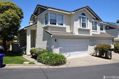 407 N Wildwood, Hercules, CA 94547 - #: 489009