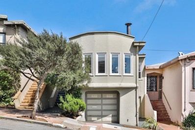 236 Ridgewood Avenue, San Francisco, CA 94127 - #: 489250