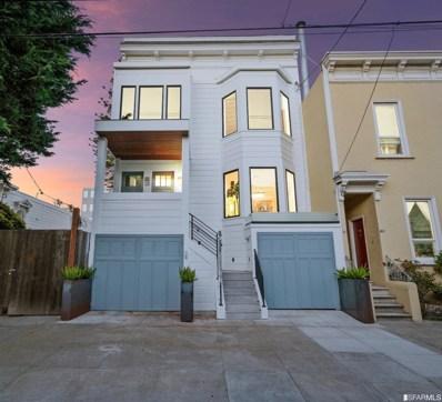 56 Cook Street, San Francisco, CA 94118 - #: 489264
