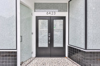6423 California Street, San Francisco, CA 94121 - #: 489296