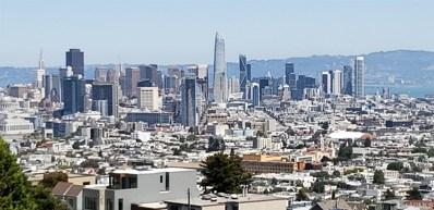 3701 Market Street UNIT 2, San Francisco, CA 94131 - #: 489306
