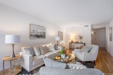 156 Lombard Street UNIT 27, San Francisco, CA 94111 - #: 489386