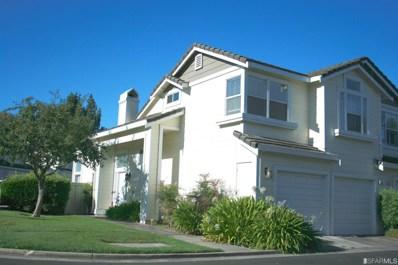 380 N Wildwood, Hercules, CA 94547 - #: 489450