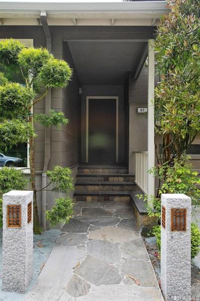 57 Dalewood, San Francisco, CA 94127 - #: 489758