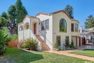 1417 Glenn Street, Vallejo, CA 94590 - #: 489790