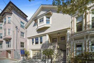 108 12th Avenue, San Francisco, CA 94118 - #: 489917