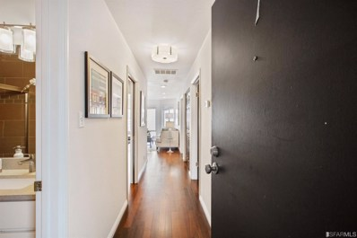 6038 California Street UNIT 1, San Francisco, CA 94121 - #: 489920