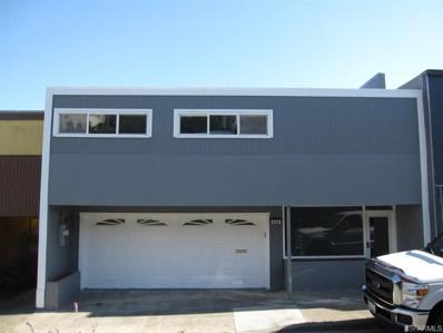459 Marietta Drive, San Francisco, CA 94127 - #: 489958