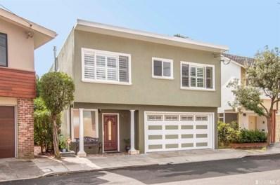 476 Lansdale Avenue, San Francisco, CA 94127 - #: 490153
