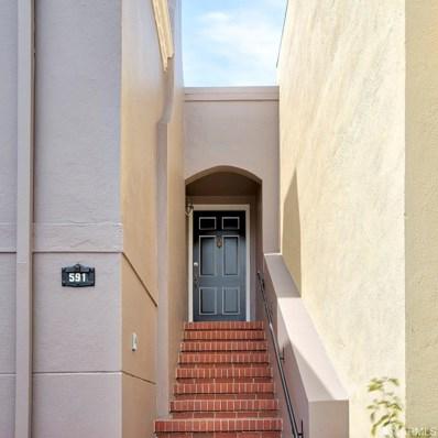 591 Spruce Street, San Francisco, CA 94118 - #: 490328