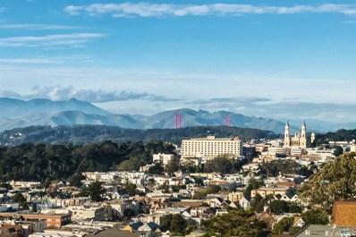 10 Carmel Street, San Francisco, CA 94117 - #: 490339