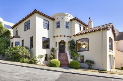 300 Westgate Drive, San Francisco, CA 94127 - #: 490567