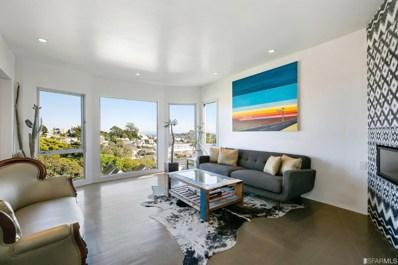221 Grand View Avenue, San Francisco, CA 94114 - #: 490594