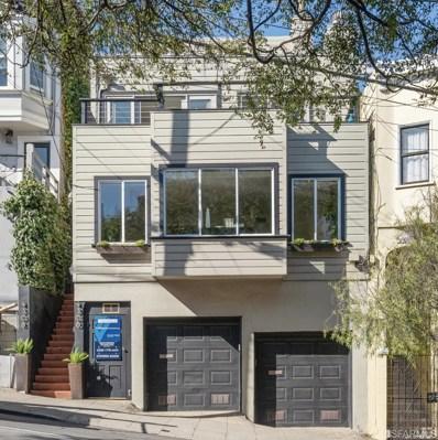 4308 17th Street, San Francisco, CA 94114 - #: 490667