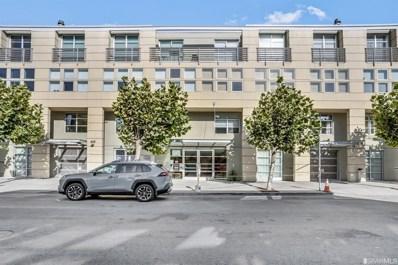 530 Chestnut Street UNIT 210, San Francisco, CA 94133 - #: 490774