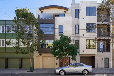 3079 22nd Street, San Francisco, CA 94110 - #: 490844