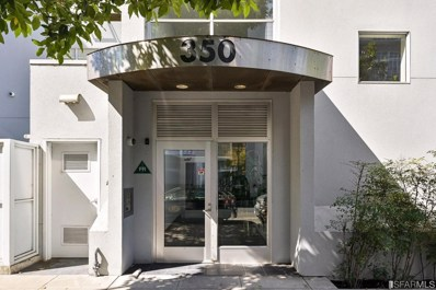 350 Alabama Street UNIT 11, San Francisco, CA 94110 - #: 490894