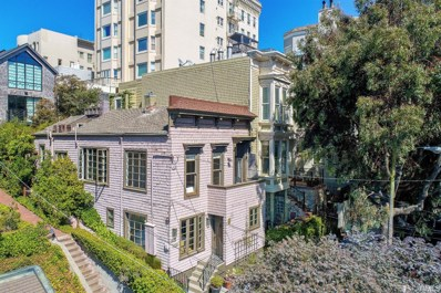 1330 Greenwich Street, San Francisco, CA 94109 - #: 491124