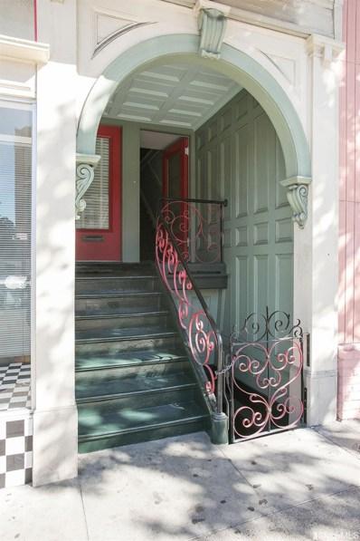 871 Valencia Street, San Francisco, CA 94110 - #: 491187