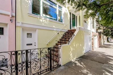 3934 18th Street, San Francisco, CA 94114 - #: 491217