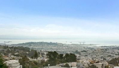 465 Myra, San Francisco, CA 94127 - #: 491269
