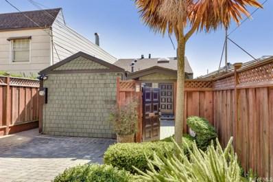 451 Joost Avenue, San Francisco, CA 94127 - #: 491289