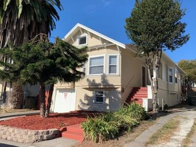 1925 50th Avenue, Oakland, CA 94601 - #: 491613