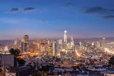 268 Grand View Avenue, San Francisco, CA 94114 - #: 492083