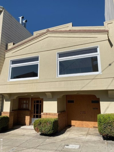1336 Chestnut Street, San Francisco, CA 94123 - #: 492193