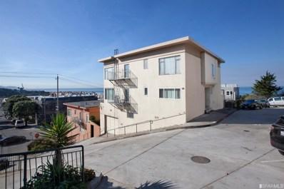 685 48th Avenue, San Francisco, CA 94121 - #: 492218