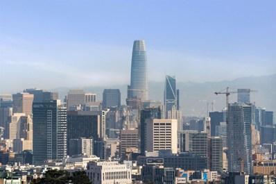 1499 Clayton Street, San Francisco, CA 94114 - #: 492265
