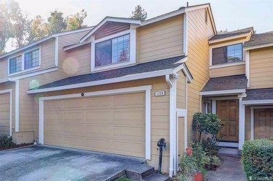 1228 Oak Hill Court, Pinole, CA 94564 - #: 492316