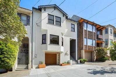 750 23rd Avenue, San Francisco, CA 94121 - #: 492433