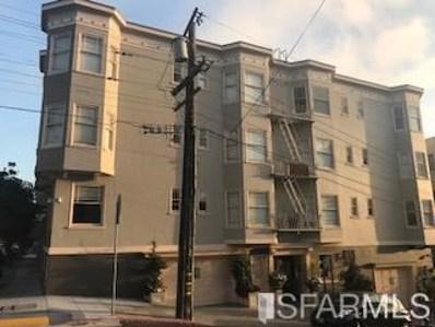 1405 Greenwich Street UNIT 6, San Francisco, CA 94109 - #: 492815