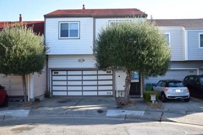 3 Mabrey Court, San Francisco, CA 94124 - #: 492884
