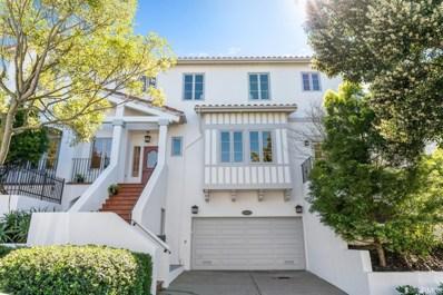 1283 Portola Drive, San Francisco, CA 94127 - #: 492973