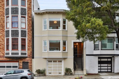 882 25th Avenue, San Francisco, CA 94121 - #: 493549