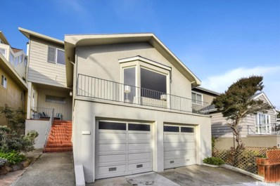 131 Robinhood Drive, San Francisco, CA 94127 - #: 493767
