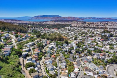 7 Burnett UNIT 1, San Francisco, CA 94131 - #: 493857